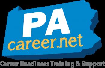 PA Career